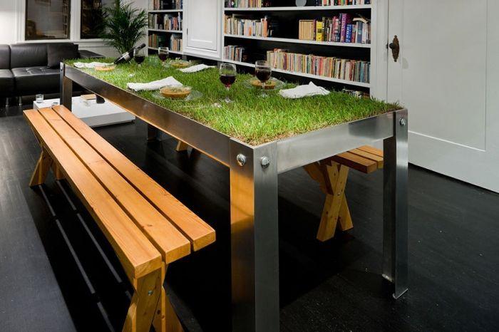 grandes-mesas-diseno-picnic