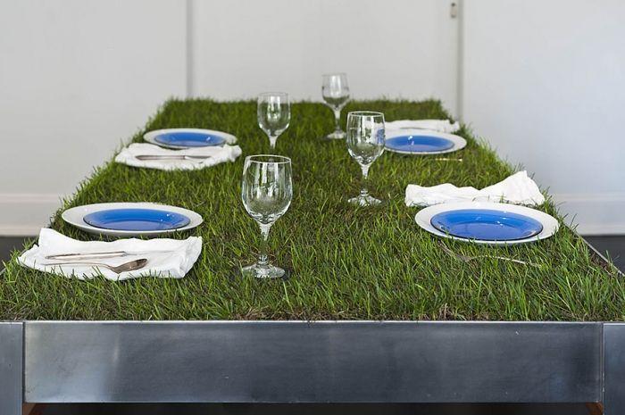 grandes-mesas-diseno-picnic-02