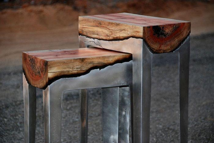 grandes-mesas-diseno-fuego