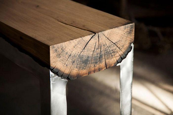 grandes-mesas-diseno-fuego-02