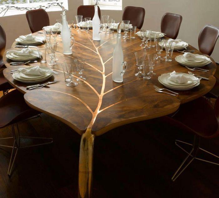 grandes-mesas-diseno-hoja