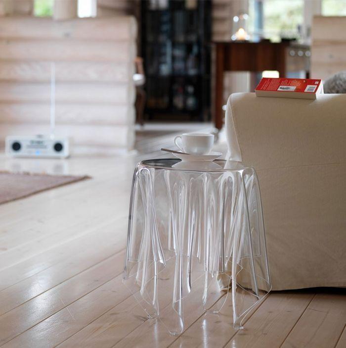 grandes-mesas-diseno-invisible