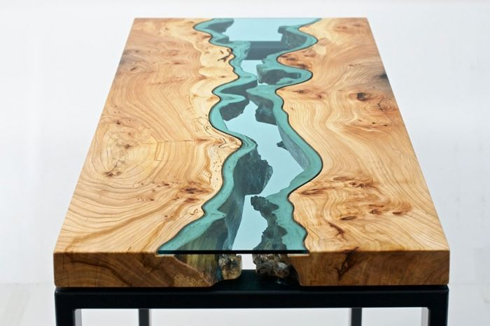 grandes-mesas-diseno-rio-cristal