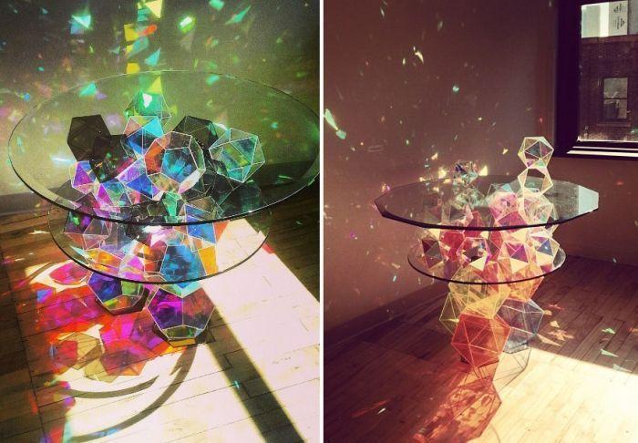 grandes-mesas-diseno-prisma-2