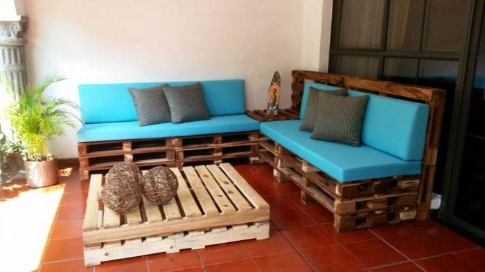 muebles-practicos-bonitos-faciles-hacer-palets-salon-exterior