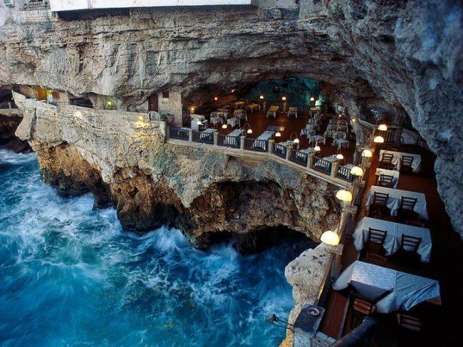 restaurantes con las mejores vistas 4