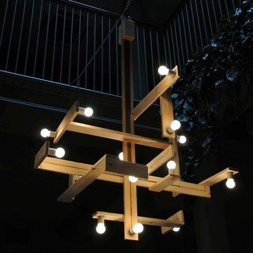 muebles-practicos-bonitos-faciles-hacer-palets-lampara