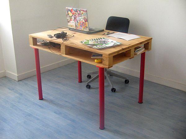 muebles-practicos-bonitos-faciles-hacer-palets-escritorio