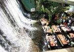 restaurante villa escudero cascada 03