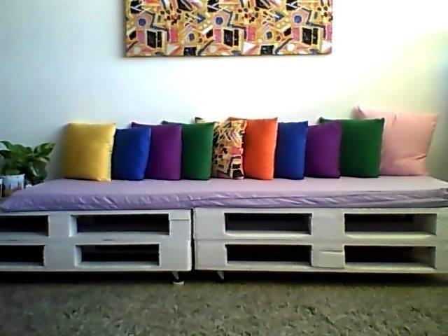 muebles-practicos-bonitos-faciles-hacer-palets-sofa