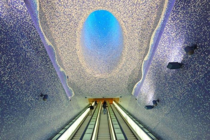 techos-especiales-originales-asombrosos-metro