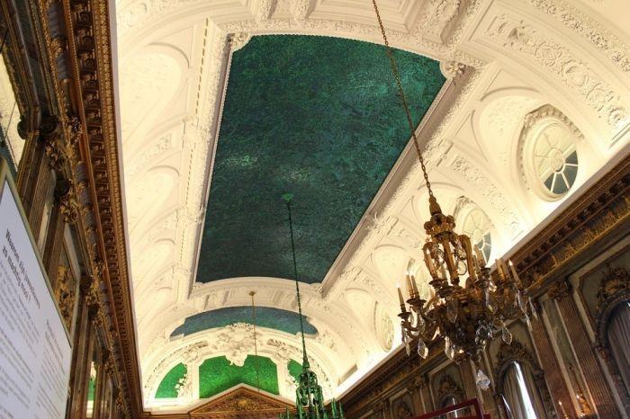 techos-especiales-originales-asombrosos-palacio-real