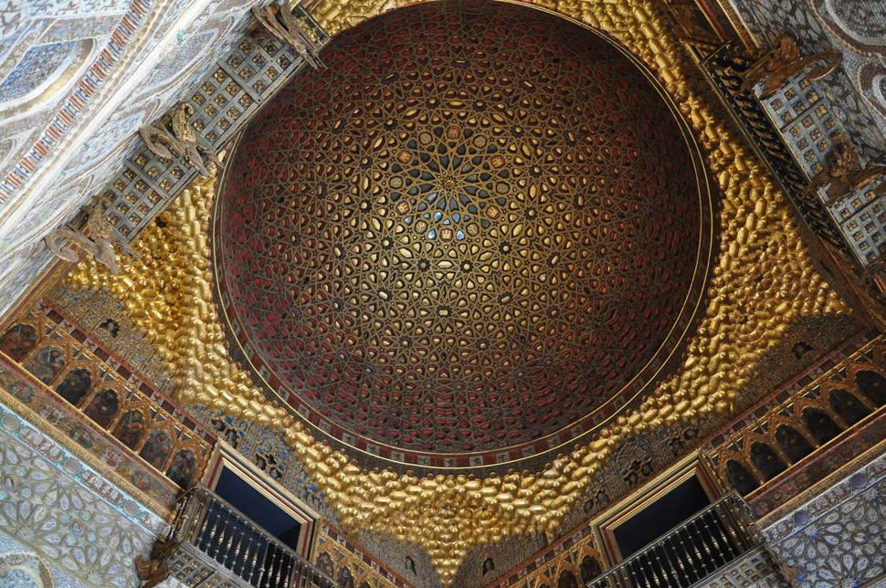 techos-especiales-originales-asombrosos-alcazar