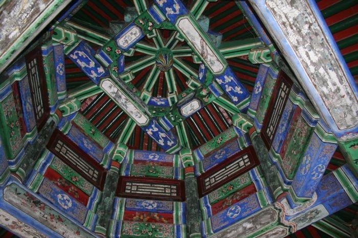 techos-especiales-originales-asombrosos-palacio