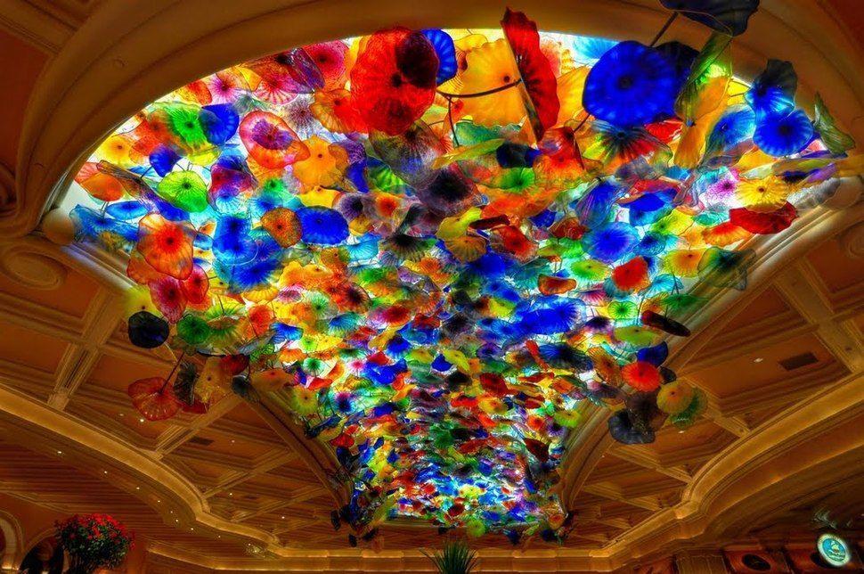 techos-especiales-originales-asombrosos-hotel