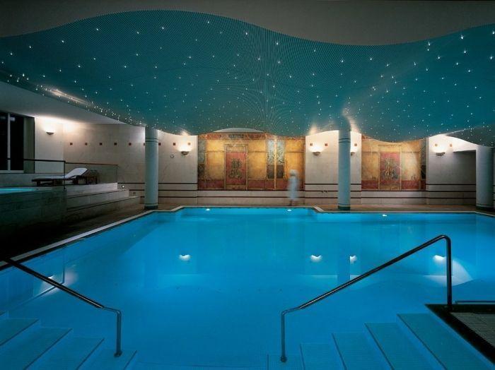 techos-especiales-originales-asombrosos-spa
