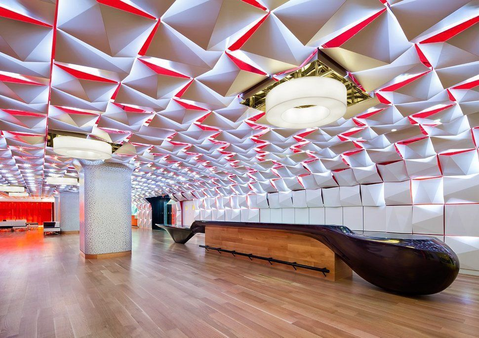 techos-especiales-originales-asombrosos-salon