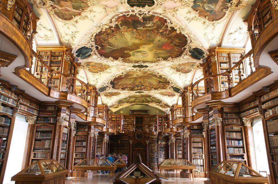techos-especiales-originales-asombrosos-biblioteca