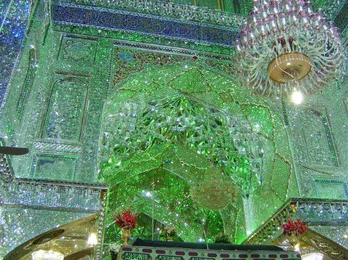 techos-especiales-originales-asombrosos-mosaico