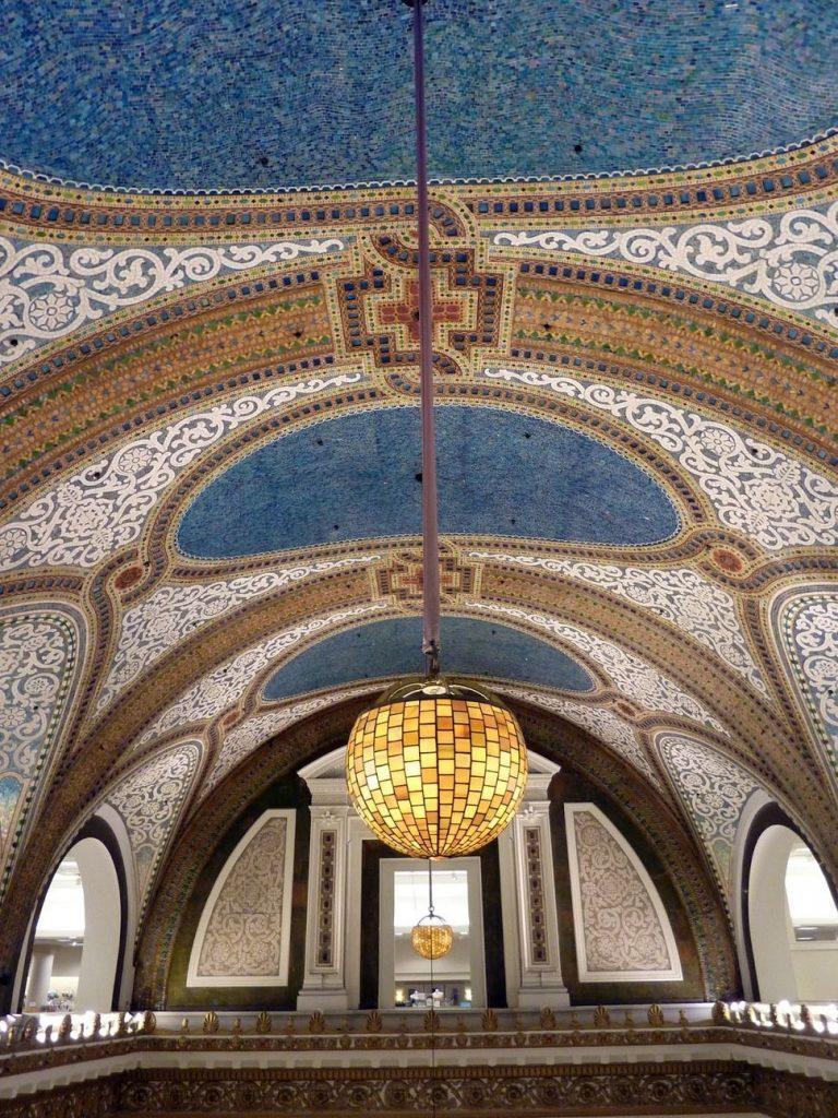 techos-especiales-originales-asombrosos-tiffany