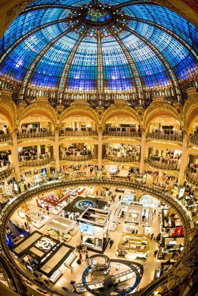 techos-especiales-originales-asombrosos-galerias