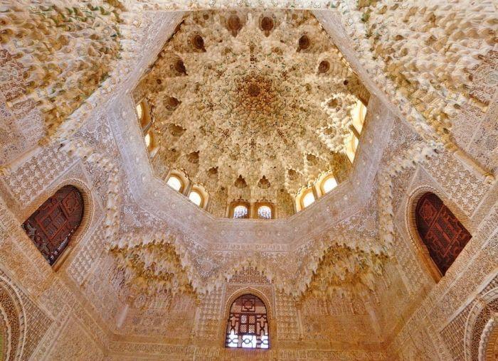 techos-especiales-originales-asombrosos-alhambra