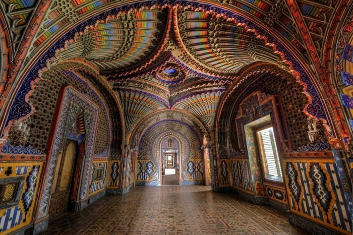 techos-especiales-originales-asombrosos-habitacion