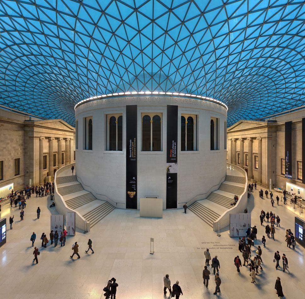 techos-especiales-originales-asombrosos-museo