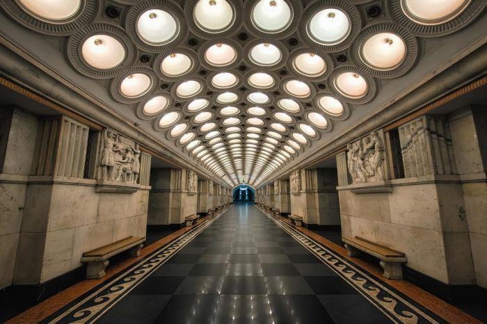 techos-especiales-originales-asombrosos-estacion-metro