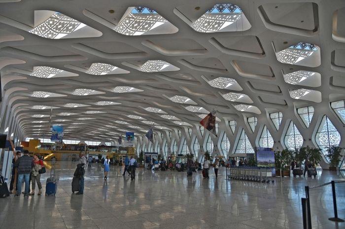 techos-especiales-originales-asombrosos-aeropuerto
