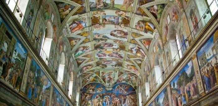 techos-especiales-originales-asombrosos-capilla