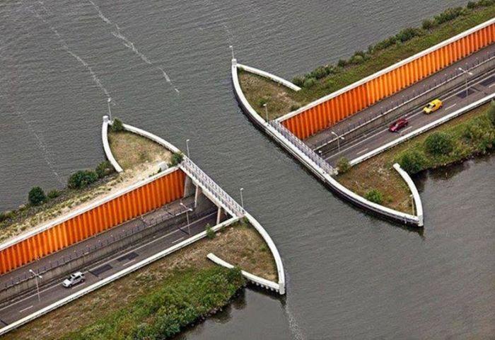 Acueducto-veluwemeer-1