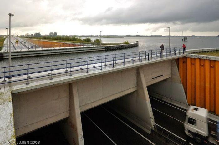 Acueducto-veluwemeer-3