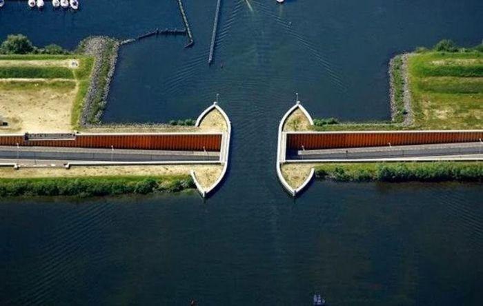 Acueducto-veluwemeer-6