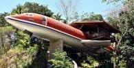 Boeing 727 hotel01