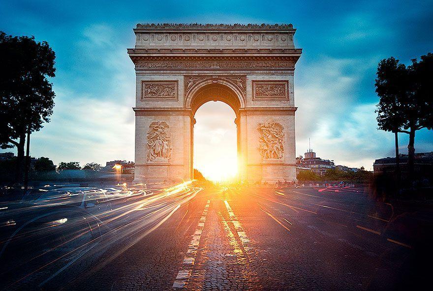 lugares-conocidos-vistos-otra-perspectiva-arco-triunfo