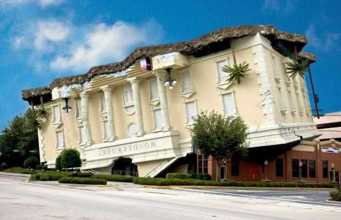 edificios-mas-extranos-museo.wonderworks