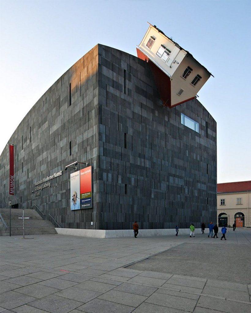 edificios-mas-extranos-house-attack