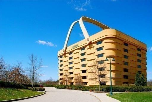 arquitectura moderna 15