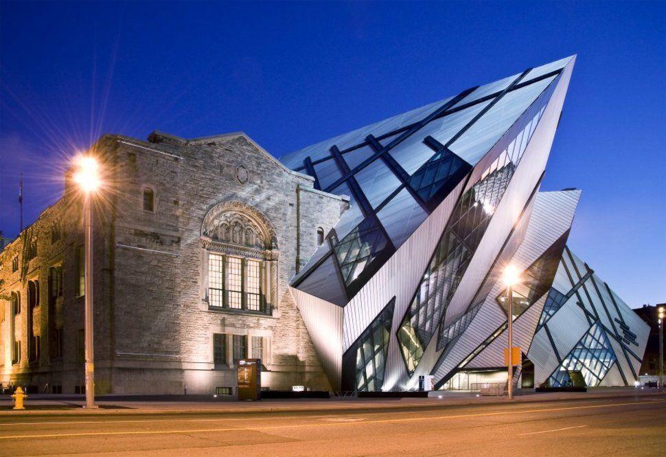 edificios-mas-extranos-museo-ontario