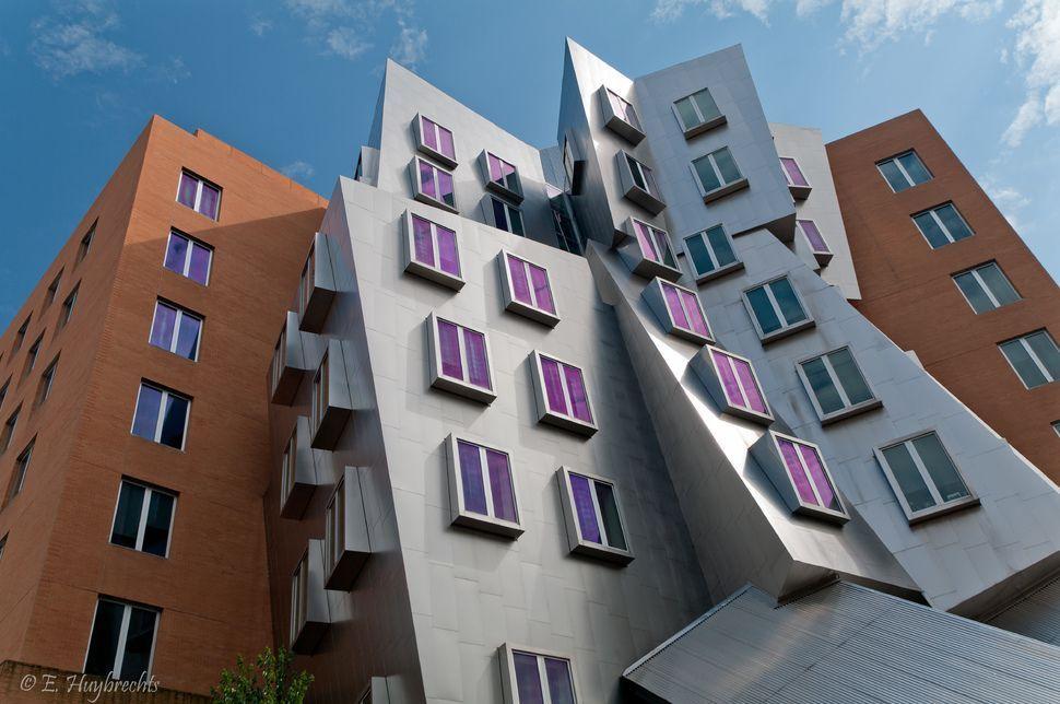 edificios-mas-extranos-stata-center