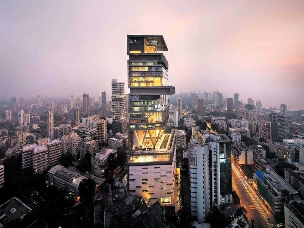 edificios-mas-extranos-antilla