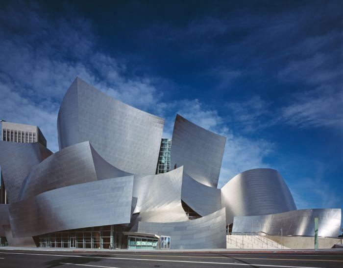 edificios-mas-extranos-wd-concert-hall