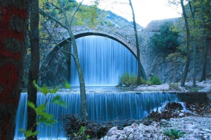 puentes de piedras20