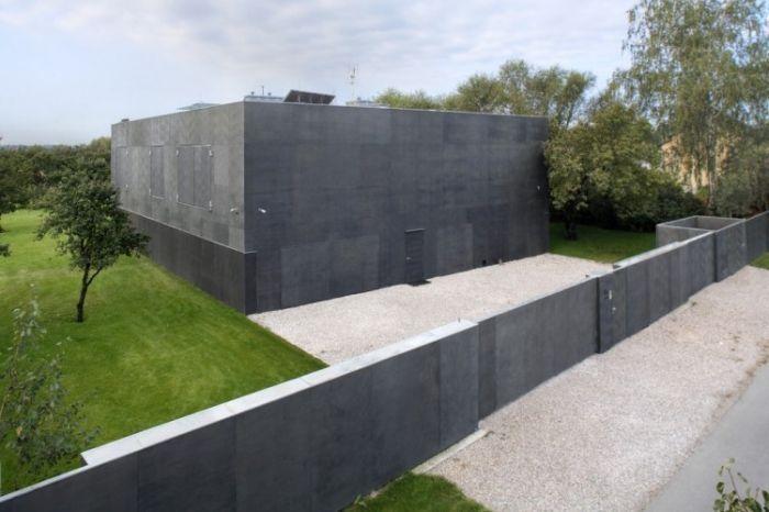 lujosa-casa-bunker-hormigon-1