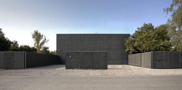 lujosa-casa-bunker-hormigon-2