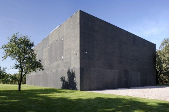 lujosa-casa-bunker-hormigon-3