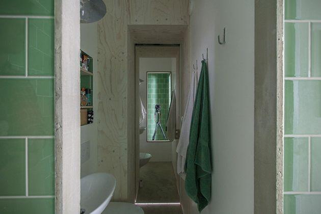 convertir-almacen-moderno-apartamento