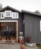 casa garaje 1