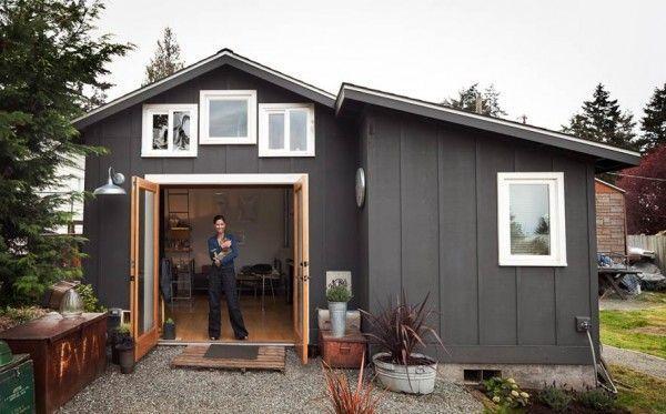 convertir-garaje-tiny-house-01
